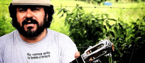 """""""Lumbre de las Mayorías"""", un video que refleja el sentir popular por el 27-F"""