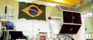 Gobierno de Brasil aprobó licitar cuatro posiciones orbitales este año