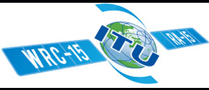 Conferencia Mundial de Radio identificará bandas de frecuencia para IMT
