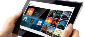 Bolivia producirá durante 2015 celulares y tabletas con tecnología local