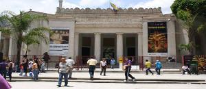 Museos venezolanos conquistan el ciberespacio con nuevos sitios web