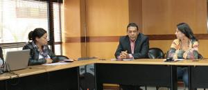 Directorio de Responsabilidad Social rechaza campaña de agresiones psicológicas