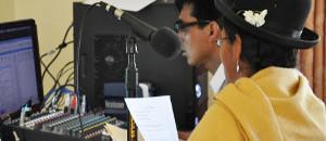 Bolivia organiza Encuentro Internacional de Radios Comunitarias y Software Libre