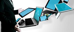 Herramientas digitales potenciarán producción de pequeñas industrias