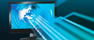 Hogares con televisión digital en América Latina crecerán 50% para 2020