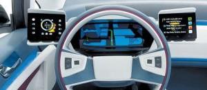 UIT celebra los Sistemas Inteligentes de Transporte durante marzo