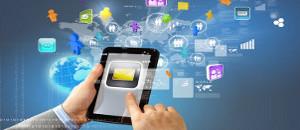 Ecuador duplicará penetración y velocidad de banda ancha fija y móvil este año