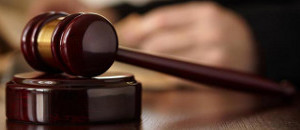 Usuarios en Europa se organizan para llevar a juicio a Google por espionaje