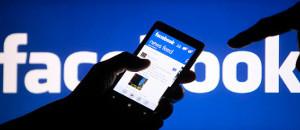 Estados Unidos es el país que más espía a usuarios de Facebook
