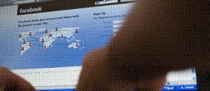Colectivo demanda a Facebook por violar privacidad de usuarios en EE.UU.