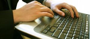 India también adopta uso de software libre en su administración pública