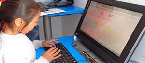 UIT destaca participación de niñas y mujeres en el aprovechamiento de las TIC