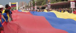 Presidente Maduro: Legado de Chávez se sintió en la Cumbre de las Américas