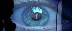 """Facebook reconoce que """"no era su intención"""" espiar a internautas de Bélgica"""
