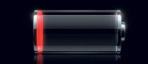 Investigadores desarrollan batería para recargar celulares en un minuto
