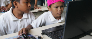 Venezuela promueve uso de las TIC para el empoderamiento de la juventud