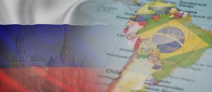 Eje euroasiático fortalece el desarrollo tecnológico en América Latina