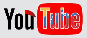 YouTube: una herramienta para la difusión del pensamiento bolivariano