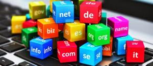 ICANN da luz verde a más de 1300 nuevos dominios genéricos de alto nivel