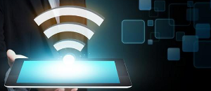 Avanza formación en materia de gestión de redes y tecnología 4G LTE