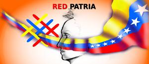 Red Patria: plataforma venezolana para interconectar a los movimientos sociales