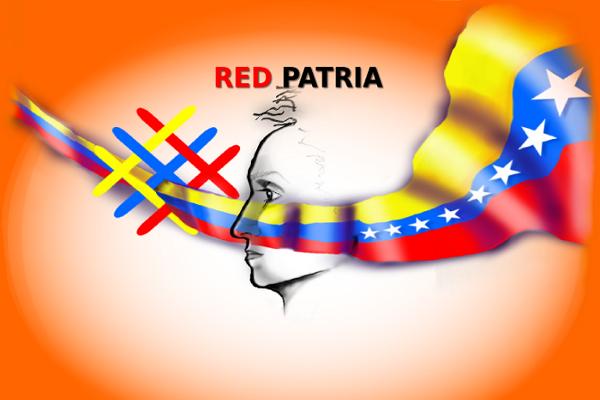 150505_RedPatria_600