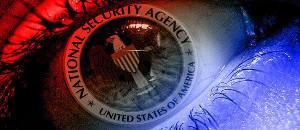 """Espionaje y restricción de libertades: Respuesta capitalista al """"terrorismo"""""""
