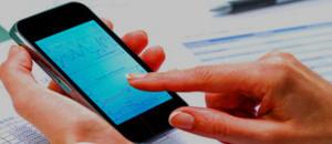 Profesionales fortalecieron sus conocimientos en el manejo de la red LTE