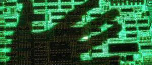 Cinco recomendaciones para evitar ser vulnerables a un ataque informático
