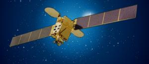 Huellas venezolanas en el espacio: Conociendo a los creadores del satélite Sucre