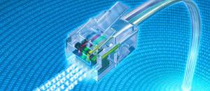 Inscríbete en el curso sobre Regulación de Interconexión de Redes Públicas