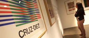 Únete a la celebración del Día Internacional de los Museos a través de las TIC