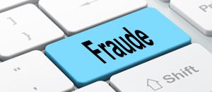 Medidas para reconocer correos fraudulentos y evitar ser víctima del phishing