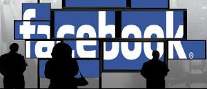 """Doble rasero de Facebook para bloquear mensajes """"violentos"""""""