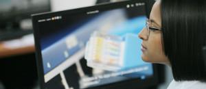 Herramientas efectivas para asegurar rutas de Internet