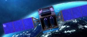 ABAE impulsa formación en materia de tecnología espacial