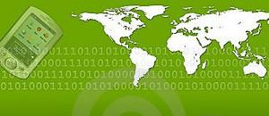 El mundo prepara transición al Internet Verde