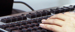 Delta Amacuro recibe bondades del Software Libre