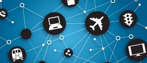 Telecomunicaciones impulsan áreas productivas del país