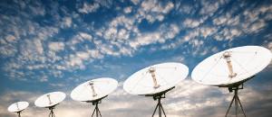 Científicos venezolanos potencian las telecomunicaciones