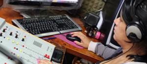 Bolivia realizará Encuentro Internacional de Radios Libres