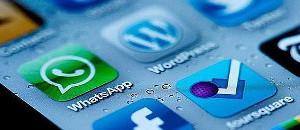 Consejos para navegar seguro en redes sociales
