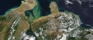 Conatel y ABAE iniciaron formación satelital a distancia