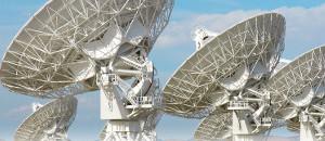 Hace 15 años se democratizó acceso a telecomunicaciones