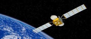 Conatel dicta curso de Comunicaciones Satelitales