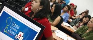Aprovecha las ventajas del Aprendizaje a Distancia