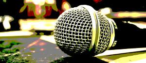 Consejos útiles para higienizar los equipos de microfonía y evitar la propagación del Coronavirus