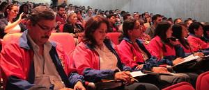 Ruta del Software Libre llega al estado Mérida