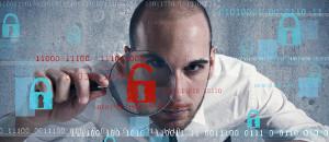 Diseñan software para privacidad en redes sociales