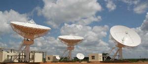 Disponible informe detallado del sector telecomunicaciones